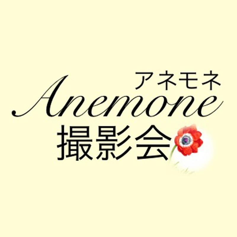 Anemone撮影会@スタッフ