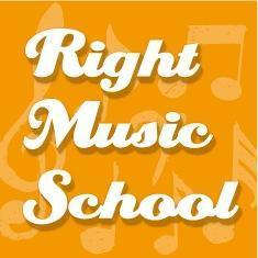 right-music-school
