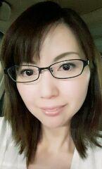 角川慶子さん