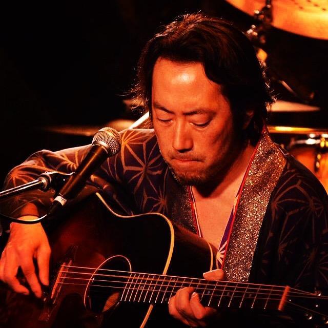 aoyamamasaaki
