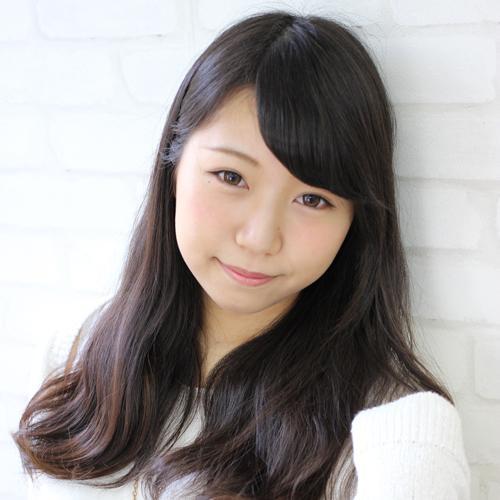 蒼(Aoi)@Anemone撮影会