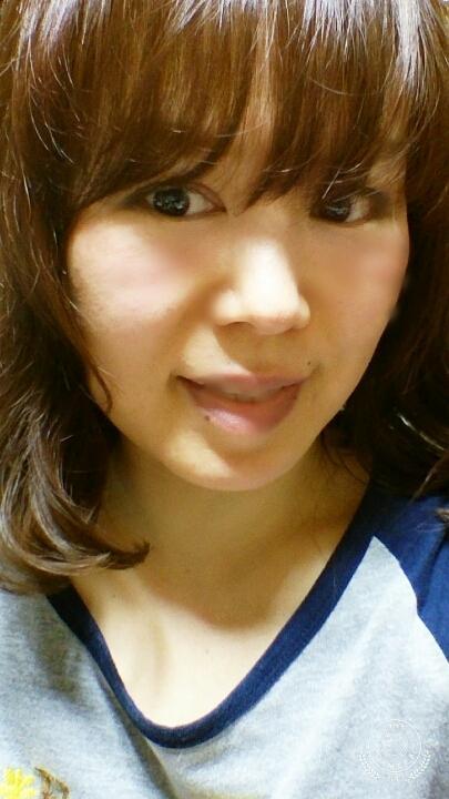 美月ユキミmizukiyukimi歌と共に歩む