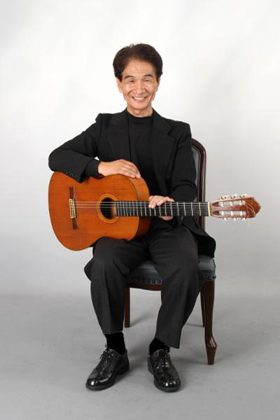 作曲家.tokyo
