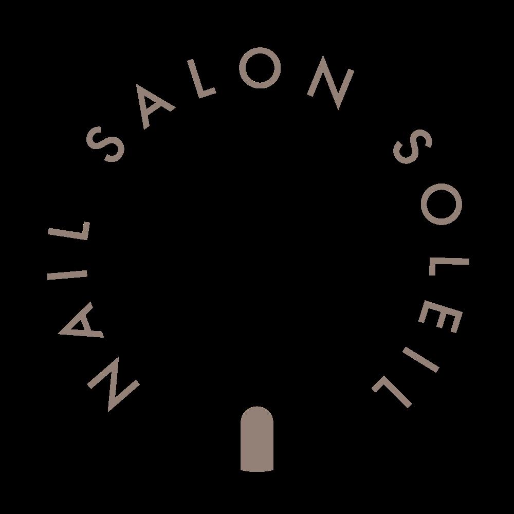 Nail Salon Soleil