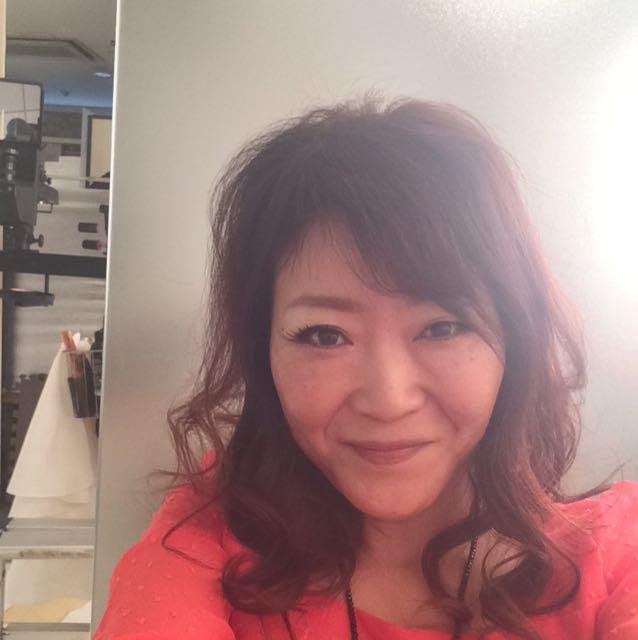 南あわじ市にある美容院 HAIR STUDIO 四つ葉