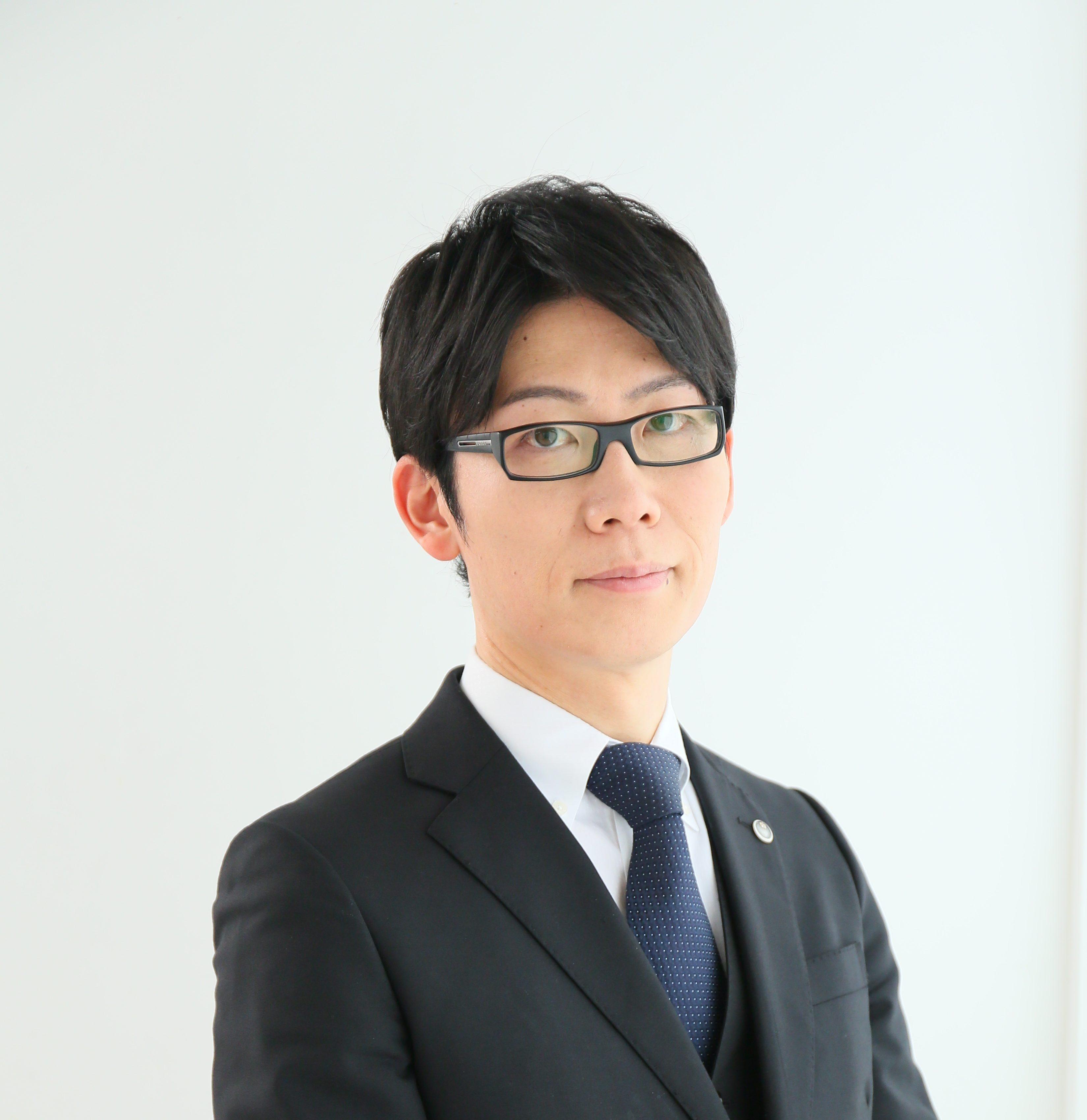 JIN-TAX(田村税理士事務所・代表税理士)