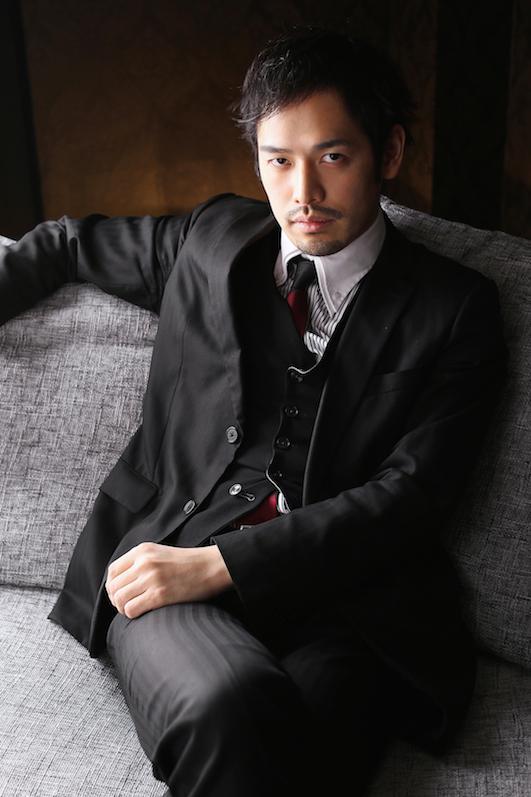武田 誠司