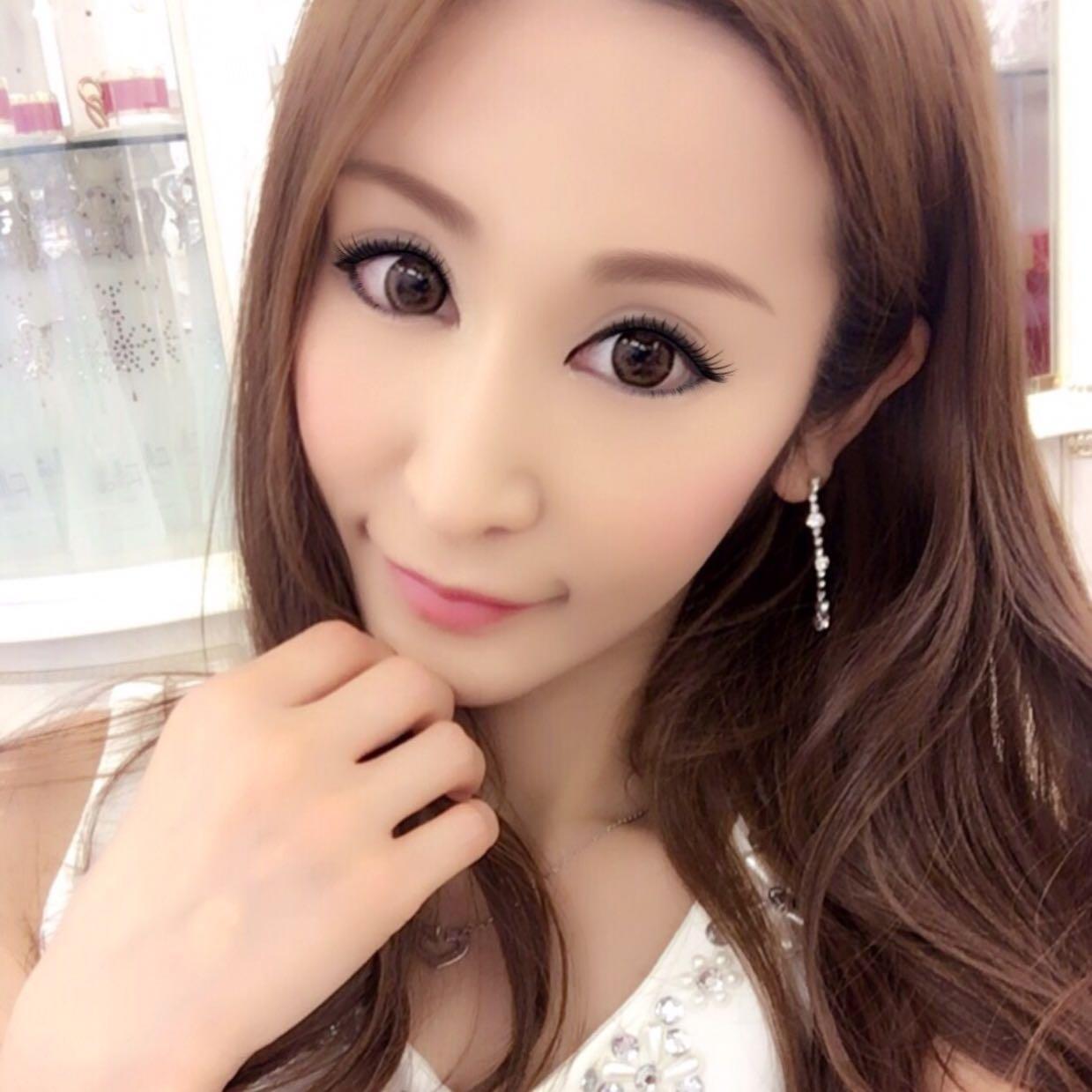 mayuraさん