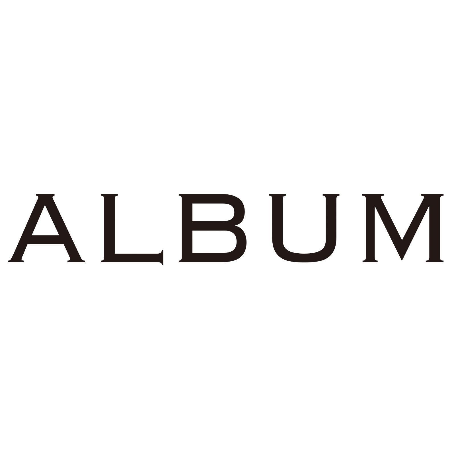 ALBUM SHIBUYA