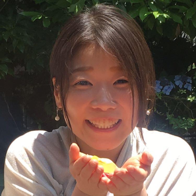 東京・横浜話し声ボイストレーナー加藤裕美
