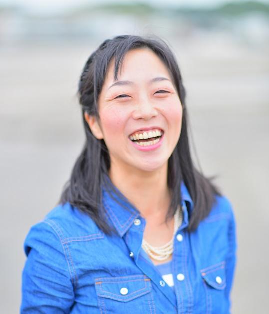 2016 profile pic