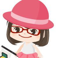 東大阪市民たすけあいの会 公式ブログ
