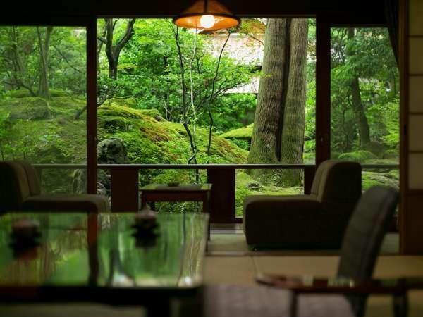 庭園(1)