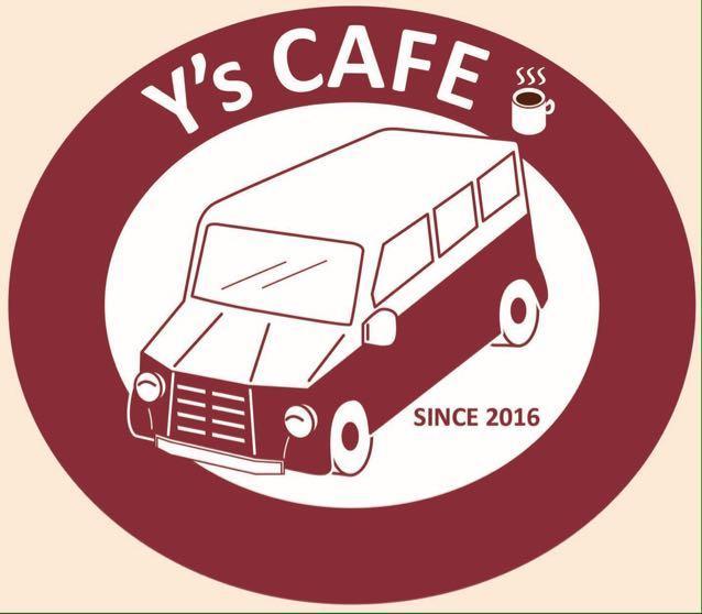 ys-cafe2016