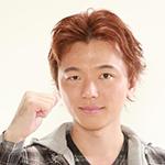 ポロリ オフィシャルブログ「ポ...
