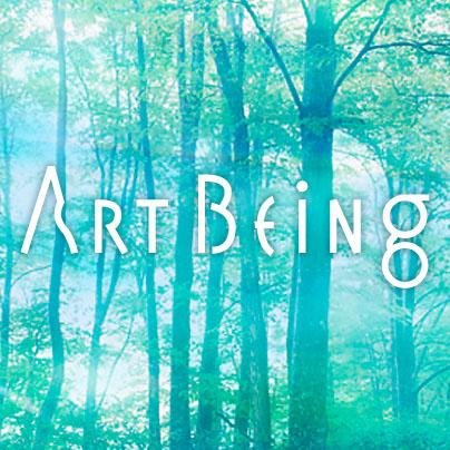 artbeing