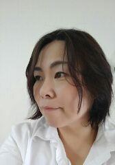 ~ インナーチャイルド ヒプノセラピスト Junko ~