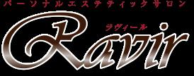 ravir