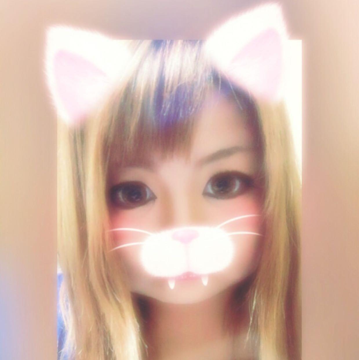 ★れいくま★