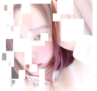 aki あき