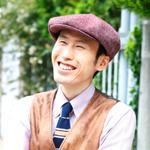 運気上昇トレーナー佐藤達三