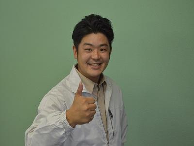 千葉県住宅診断協会代表