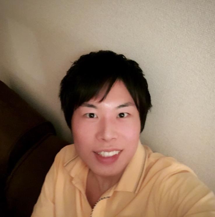 ネット・広告のプロ@山口雅貴