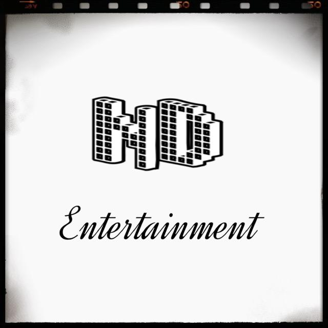 ND Entertainment