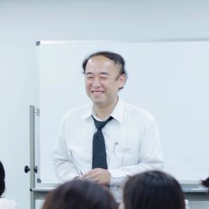 やさしいブログの作り方:松田さん