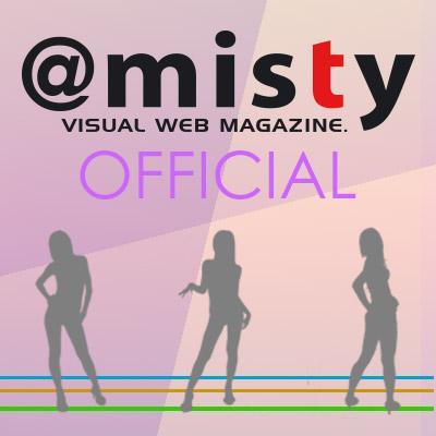 @misty