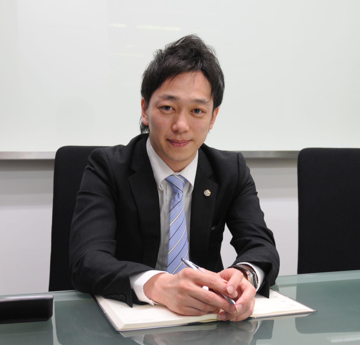 ryusho0930