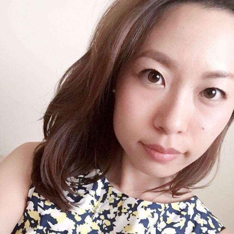 Beautyジェネレーター 入江円香