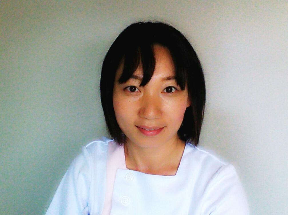 ふじみ野・富士見・川越 双子ママのベビーマッサージ