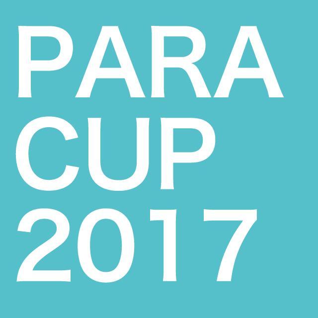 paracup2017