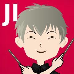 ji-japan