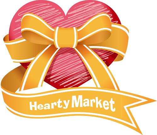 Hearty Market