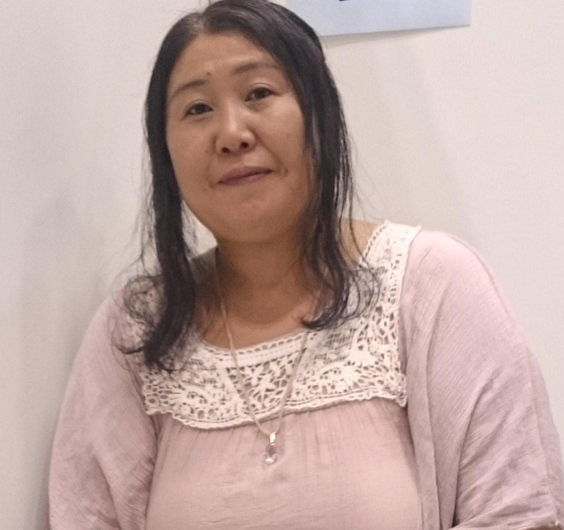 suzuyan xvideos. 鈴木 沙彩 モザ無し