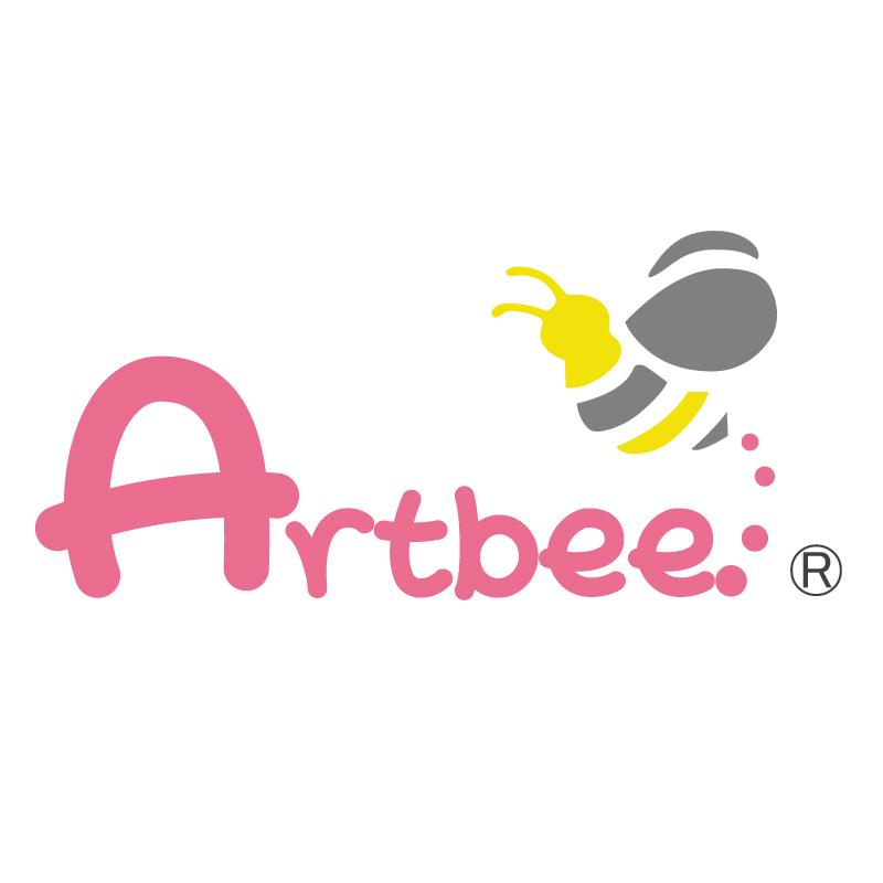 Artbeeマットライフ