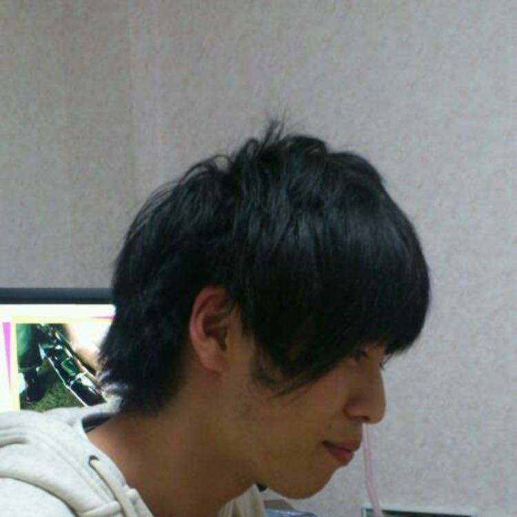 shining-roji777
