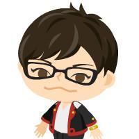 hayato-nagoya