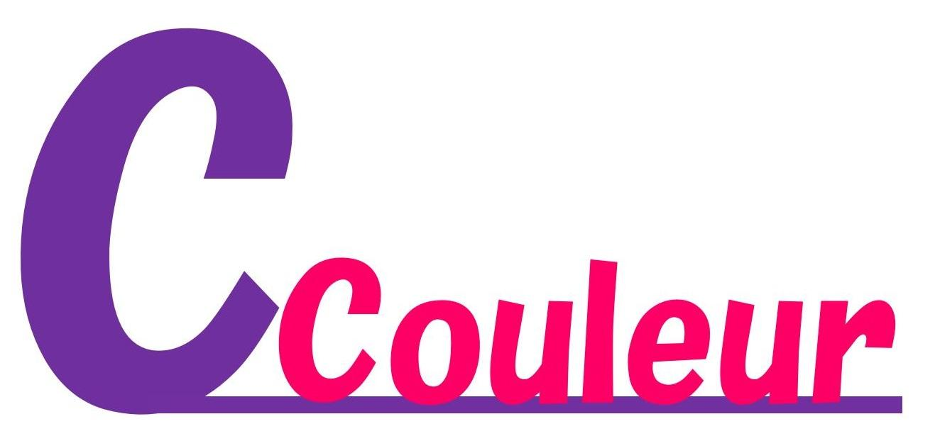 C-Couleur~シークルール