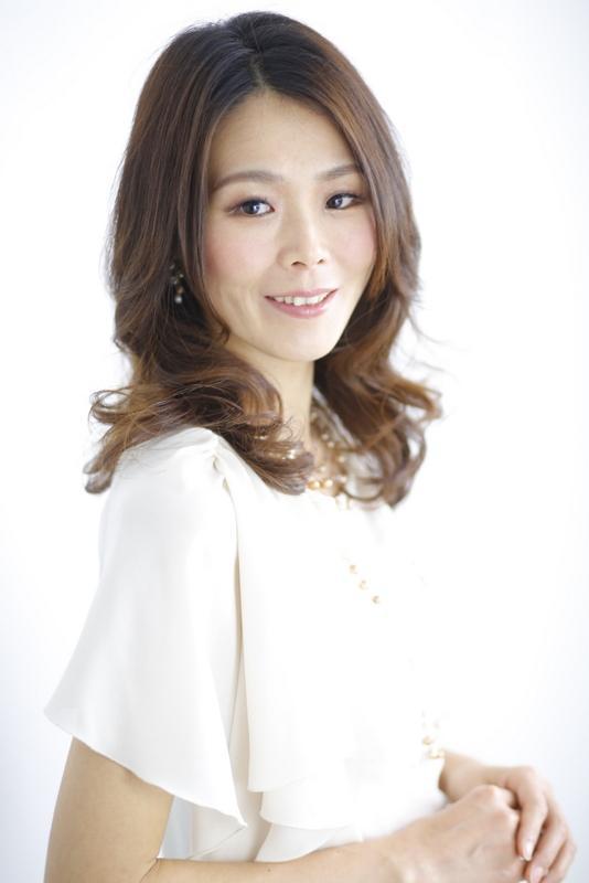 【京都】なりたい私を叶える紅茶教室おちゃたく JUNKO