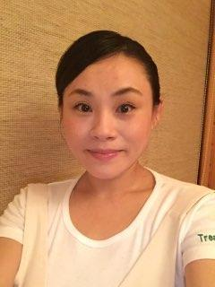 横浜関内 家事、仕事、育児…忙しい人の隠れ家リセットサロン