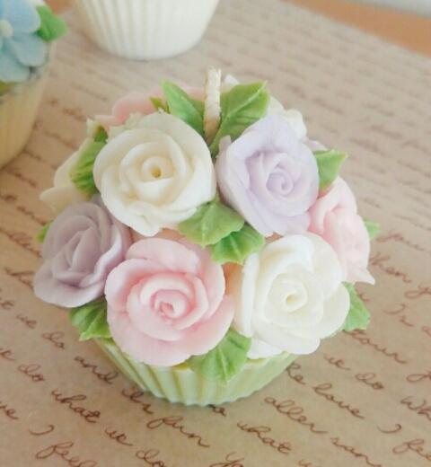 ra-fiore