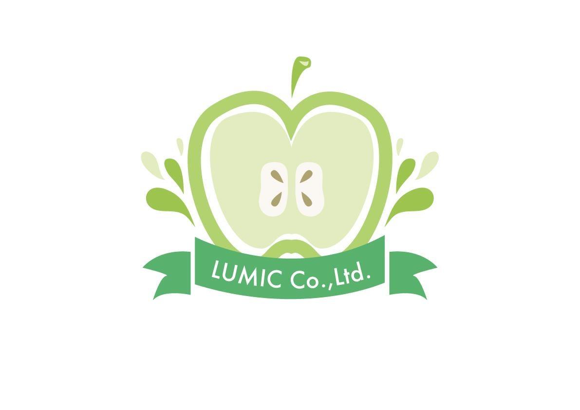 LUMICバイナリースクールさん