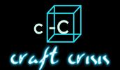 craftcrisis