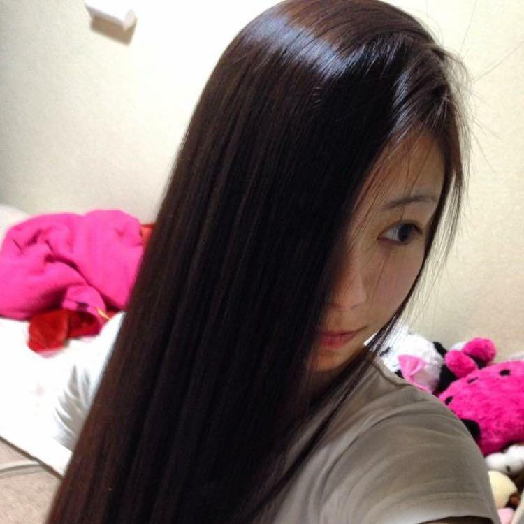 akihei0113