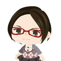 kuroshitsuji-love715