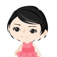 客室乗務員@ハワイに恋した敦子さん