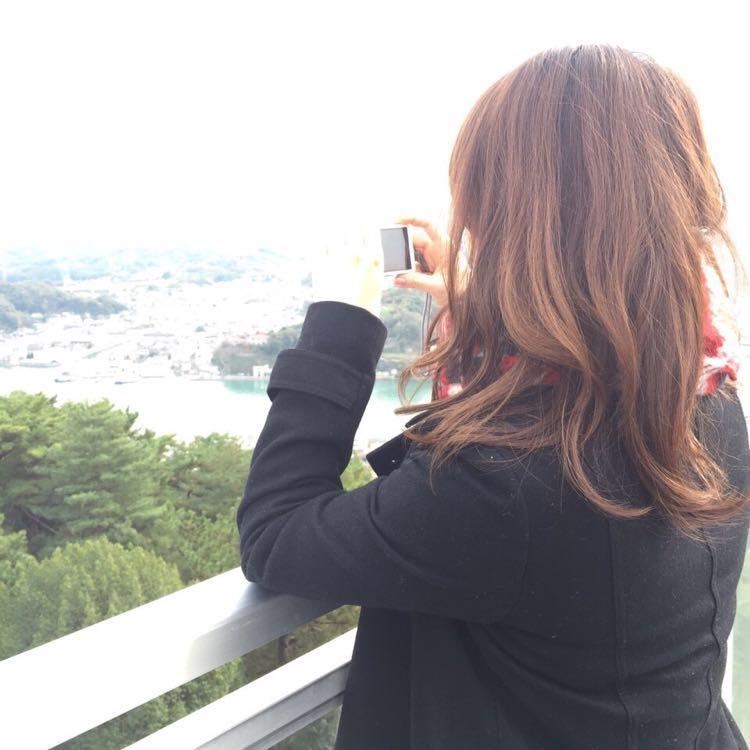 アラサー女子の趣味☆日々の出来事ブログ